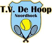 T.V. De Hoop