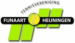 T.V. Fijnaart en Heijningen