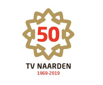 TV NAARDEN