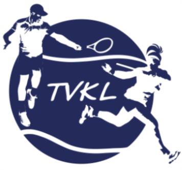 T.V.K.L.