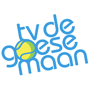 TV de Goese Maan