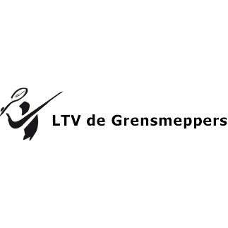 L.T.V de Grensmeppers