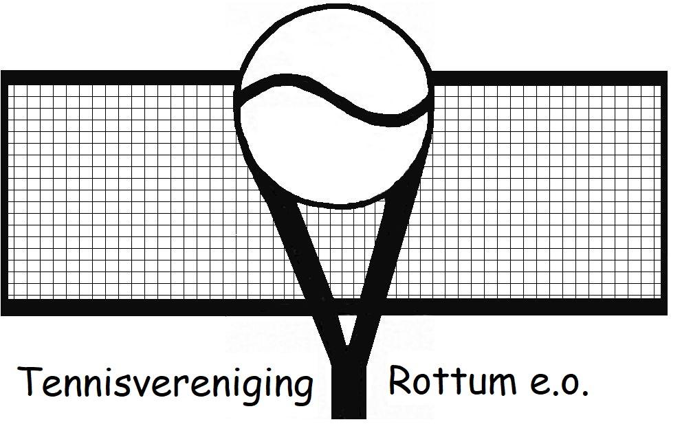 T.V. Rottum