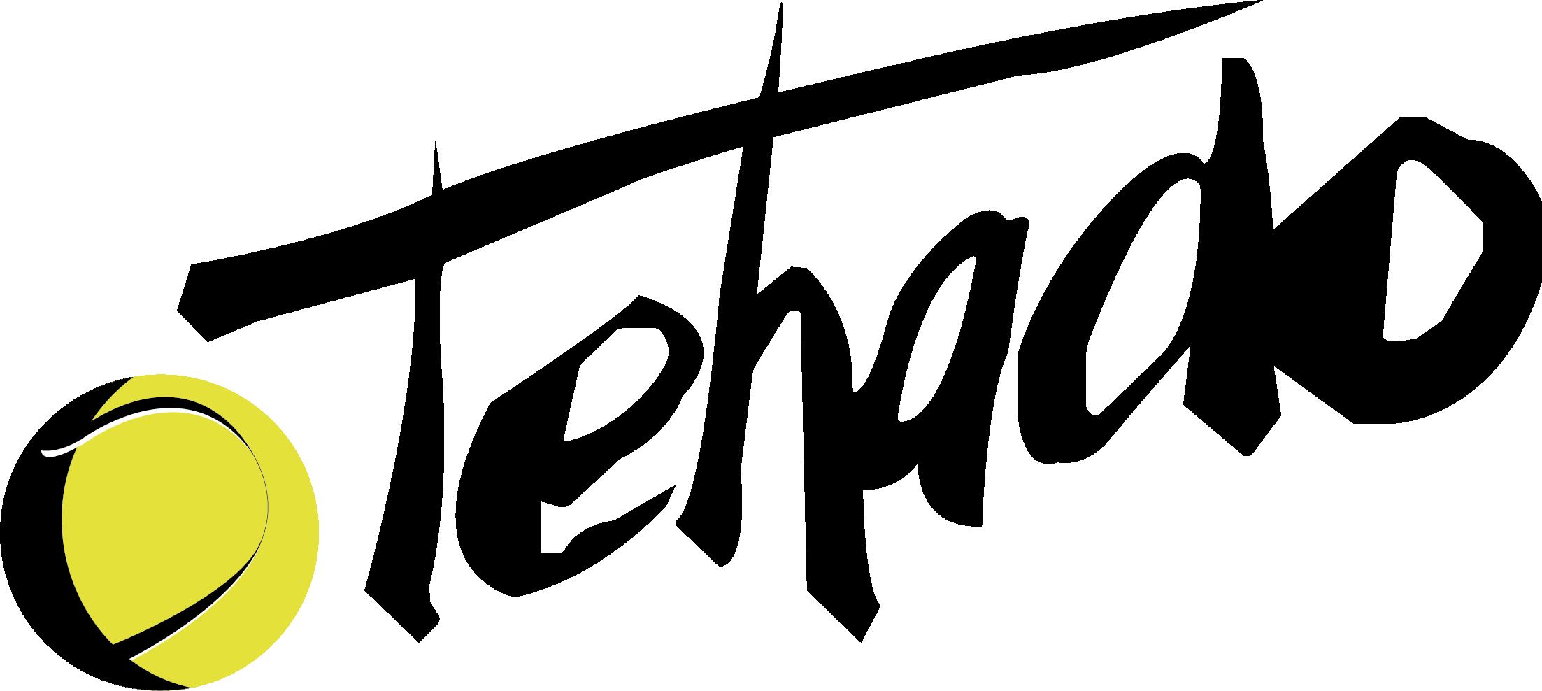 Tehado