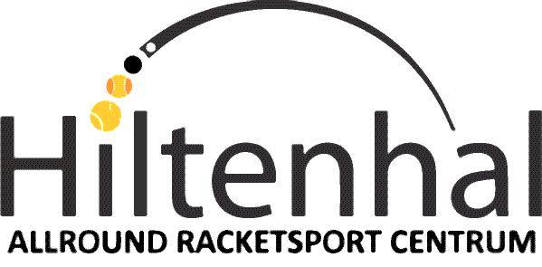 T.C. Hilten
