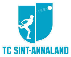 T.C. Sint Annaland
