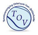 T.O.V.