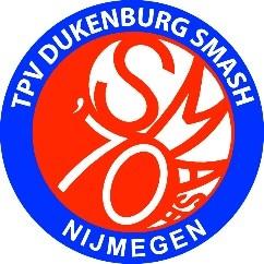 Tennis- en Padelvereniging Dukenburg Smash