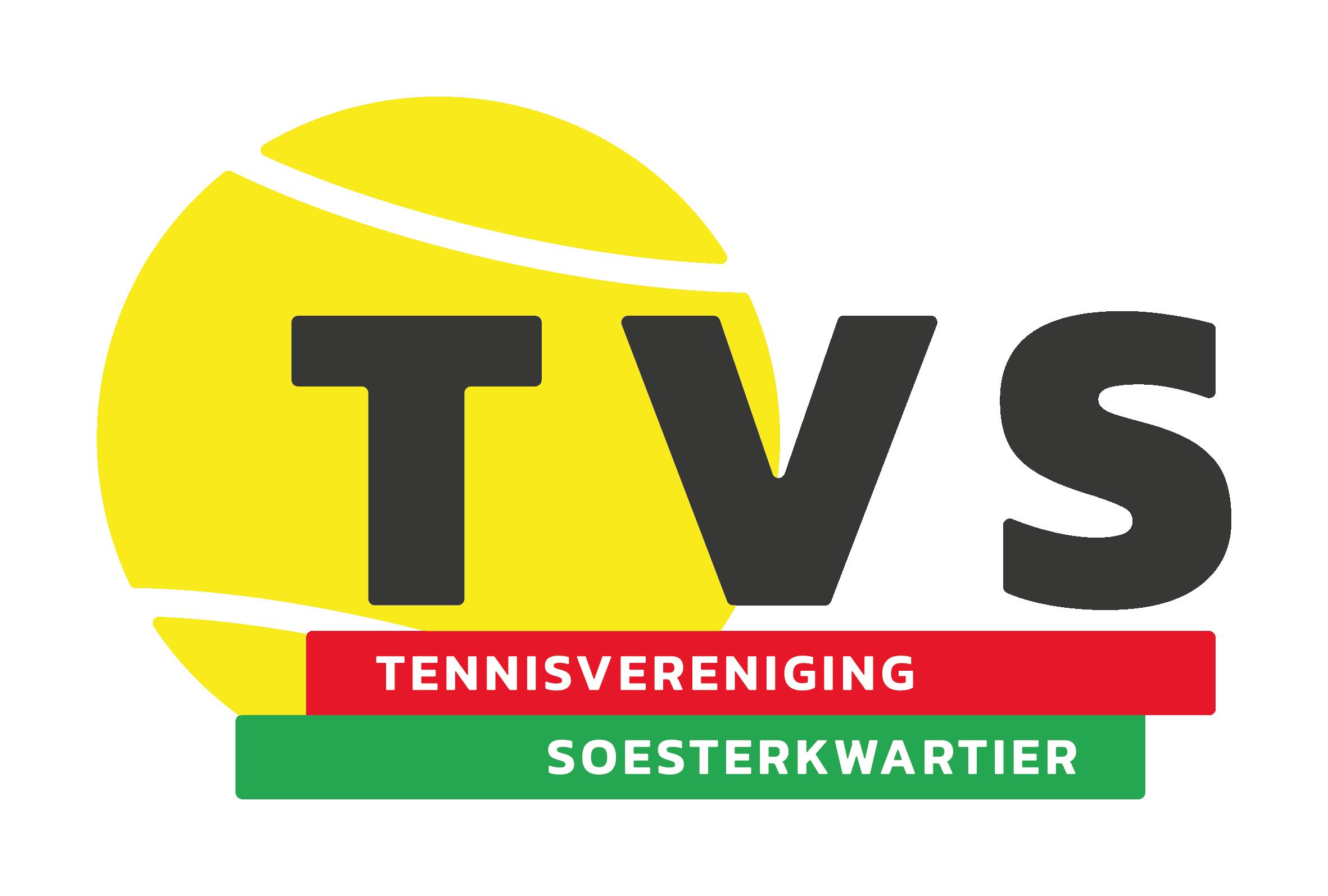 TV Soesterkwartier