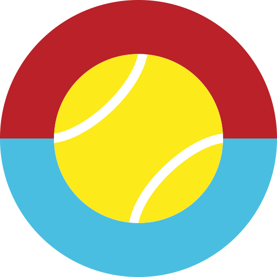 Tennisclub IJburg
