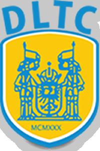 DLTC Deventer