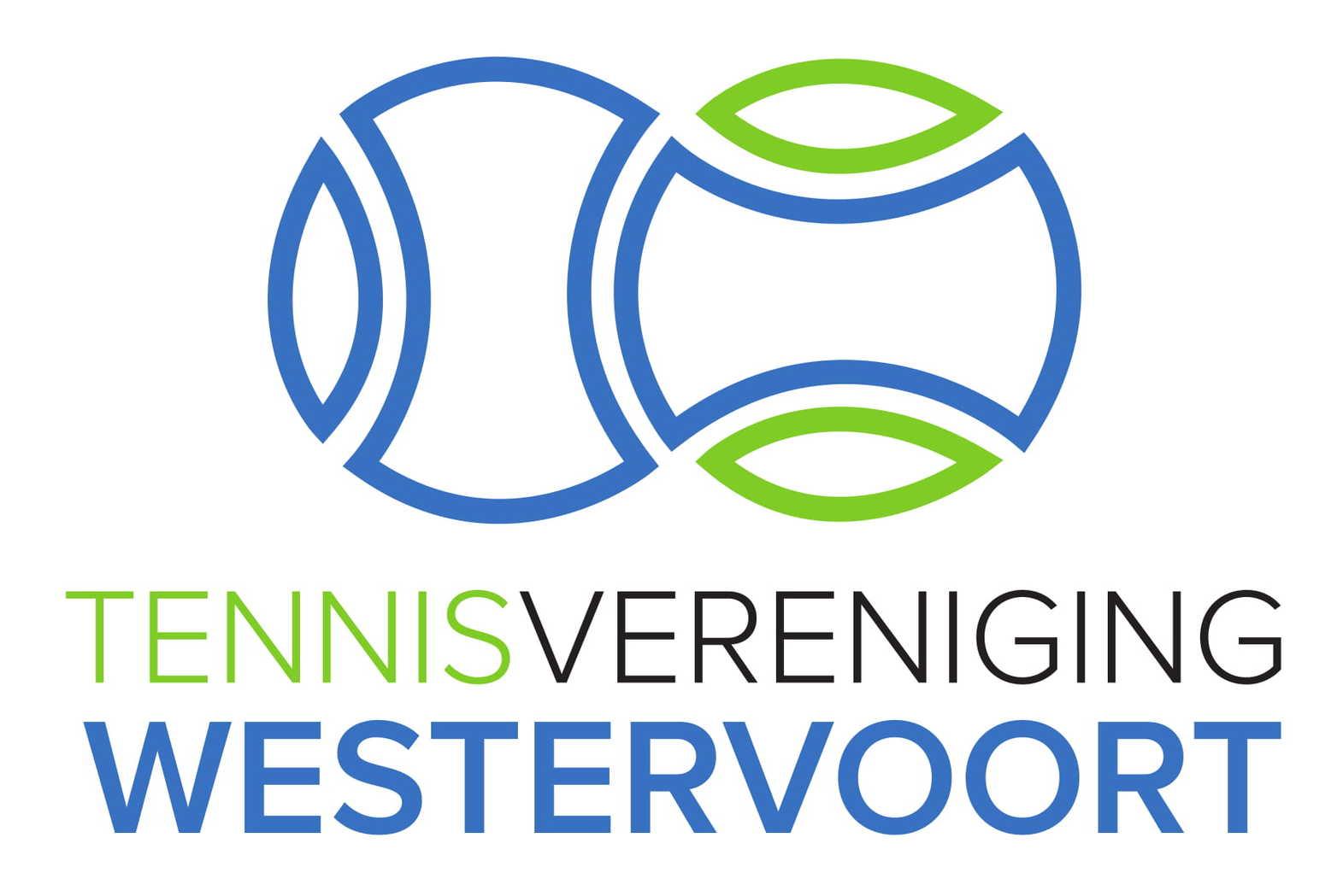 T.V. Westervoort
