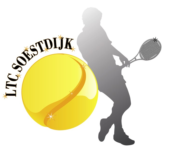 LTC Soestdijk