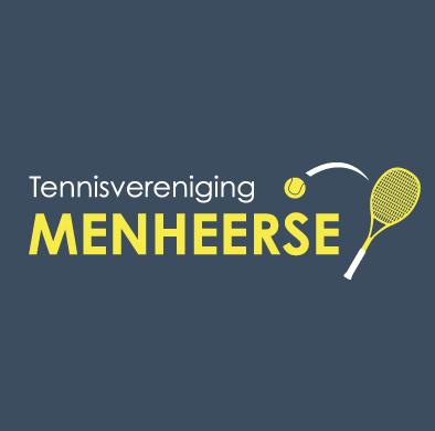 T.V. Menheerse