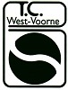 T.C. West Voorne