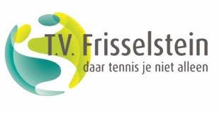 T.V. Frisselstein