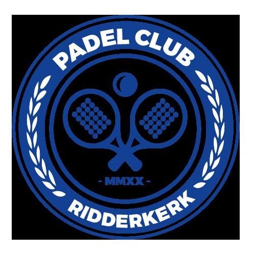 Padelclub Ridderkerk