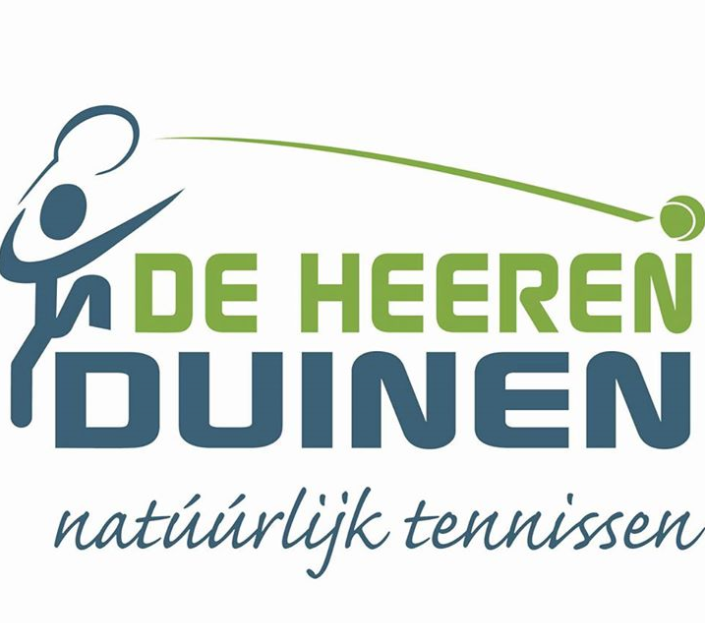 L.T.C. De Heerenduinen
