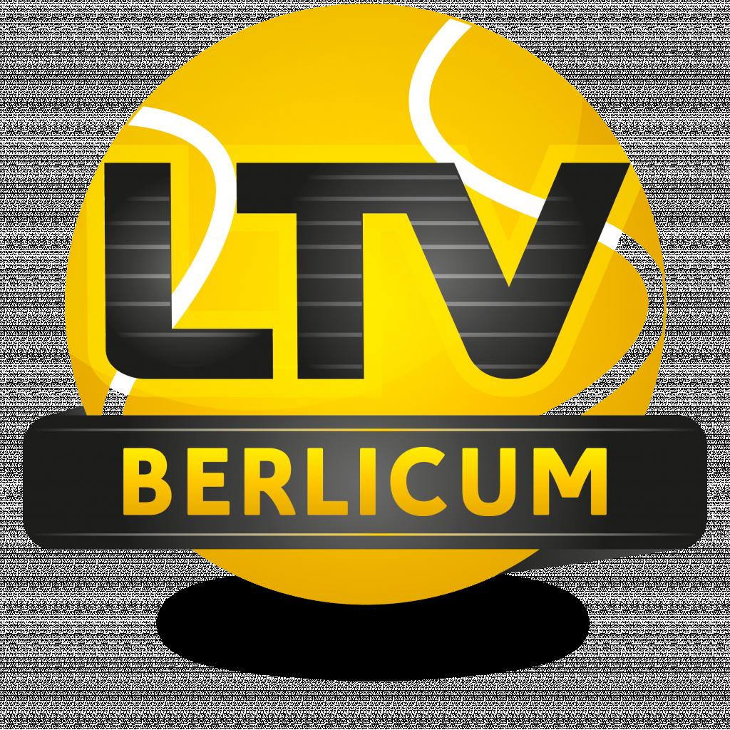 LTV Berlicum