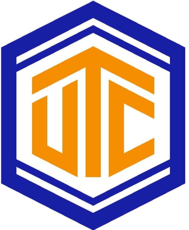 Unilever Tennisclub