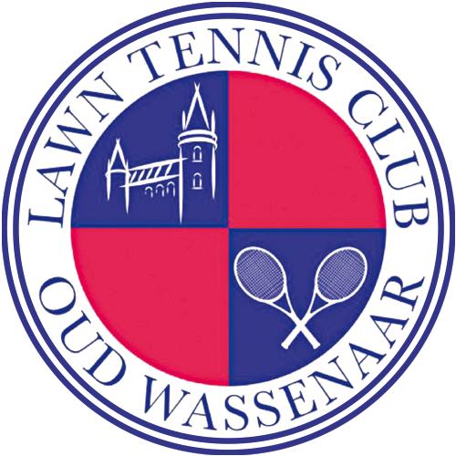 L.T.C. Oud Wassenaar