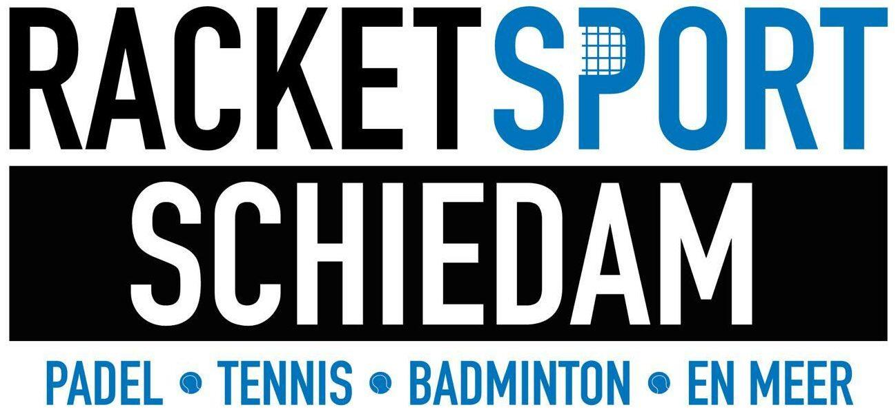 RacketSportSchiedam