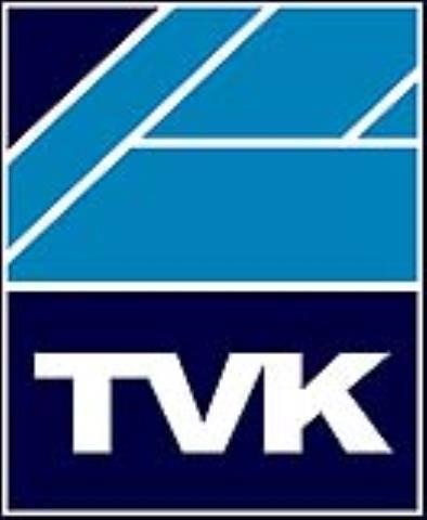 T.V. Klaaswaal