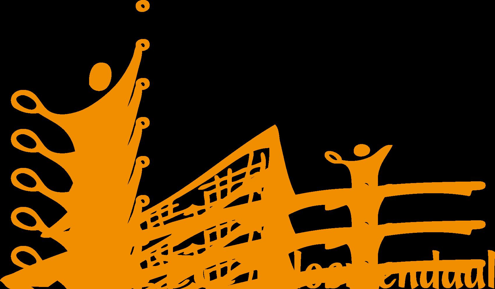 L.T.C. Bloemendaal