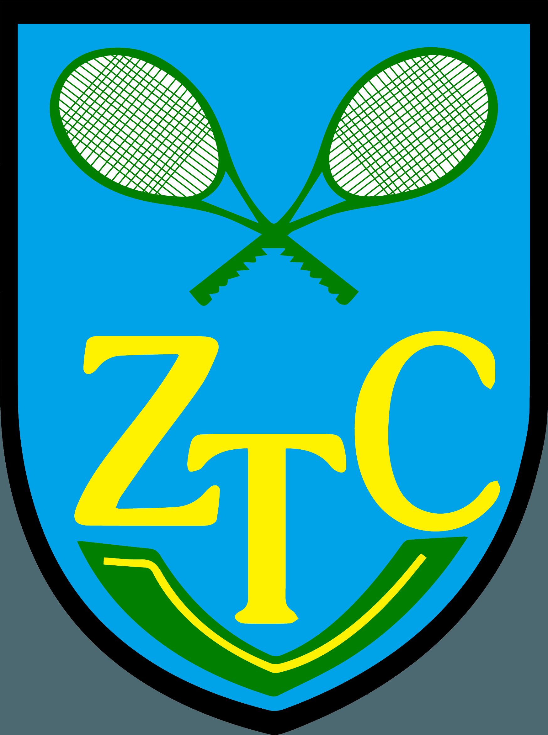 Zuidlaarder T.C.