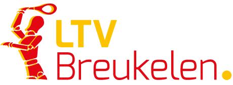 L.T.V. Breukelen