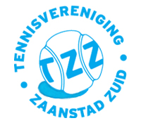 TV zaanstadZuid