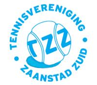 TV zaanstadZuid