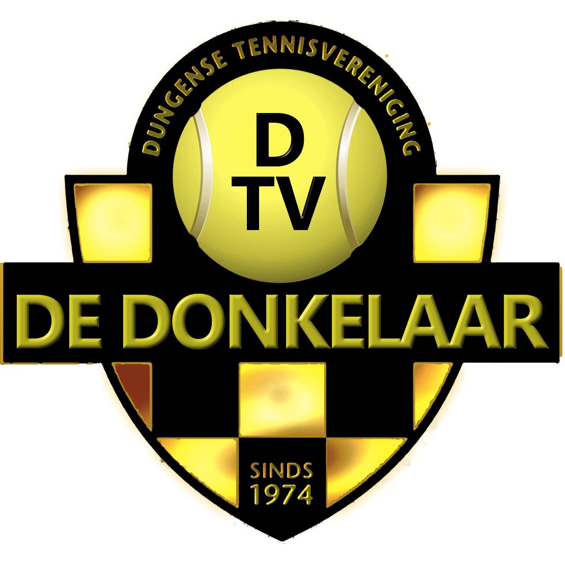 D.T.V. de Donkelaar