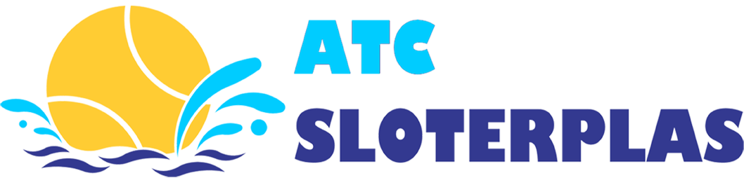 A.T.C. Sloterplas