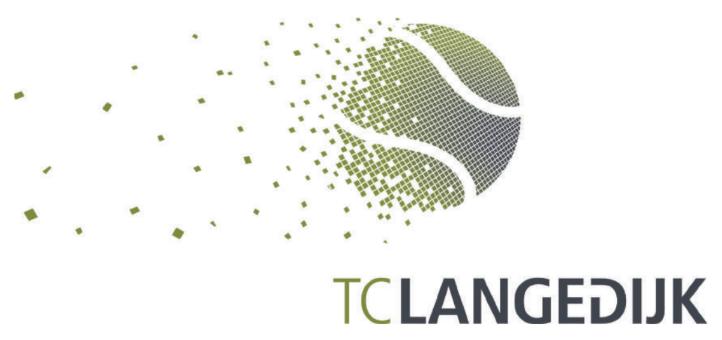 T.C. Langedijk