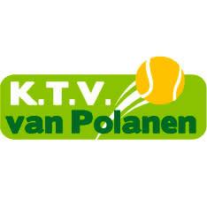 K.T.V. van Polanen