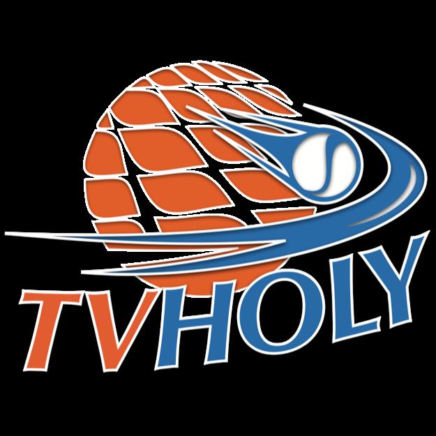 T.V. Holy