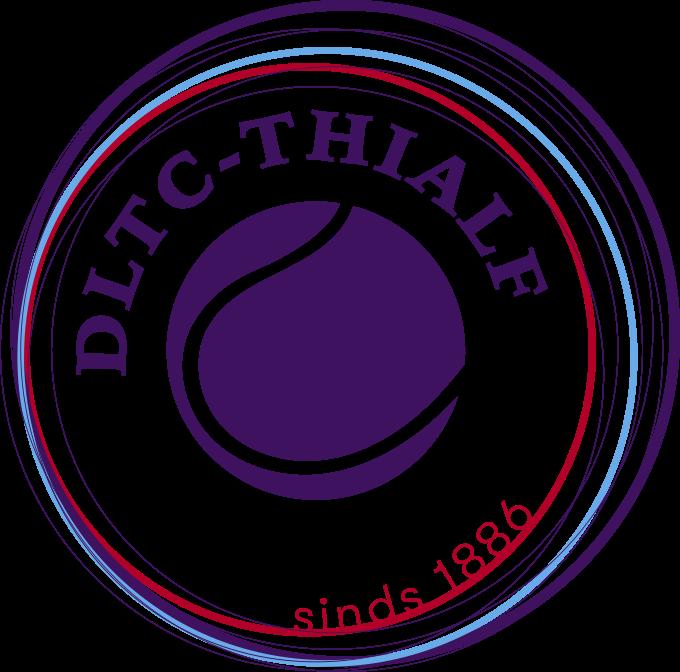 DLTC-Thialf