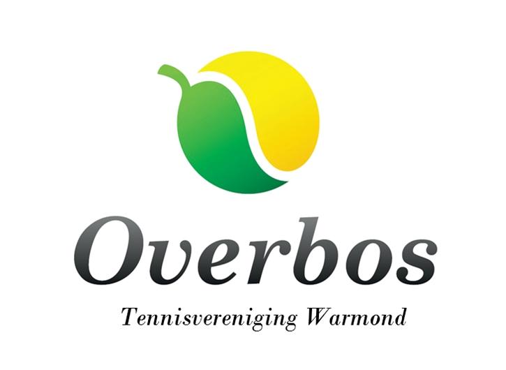 T.V. Overbos