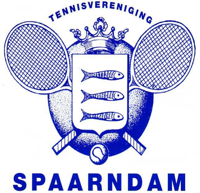 TV Spaarndam