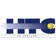 H.T.C. De Ypelaer