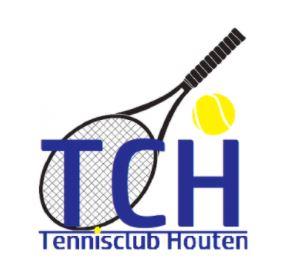 TC Houten