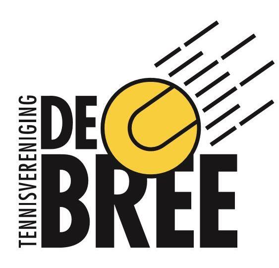 TV De Bree