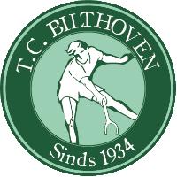 T.C. Bilthoven