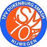 Tennis- en Padelvereniging Dukenburg Smash