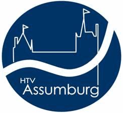 H.T.V. Assumburg
