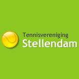 T.V. Stellendam
