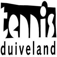 T.V. Duiveland