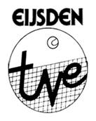 T.V. Eijsden