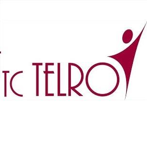 T.C. Telro